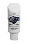 Chafe Shield - 5oz