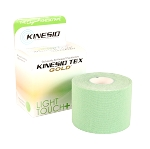 Kinesio Light Touch  2