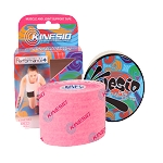 Kinesio® Tex Performance + Red Logo 2