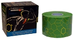 TheraBand Kinesiology Tape Standard Roll, 2