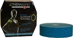TheraBand Kinesiology Tape Bulk Roll, 2