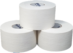 PROTECTIVE Athletic Tape 1.5""